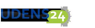 udens24